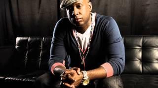 Talib Kweli - Art Imitates Life [New Rap Songs] Feat Black Thought & Rah Digga
