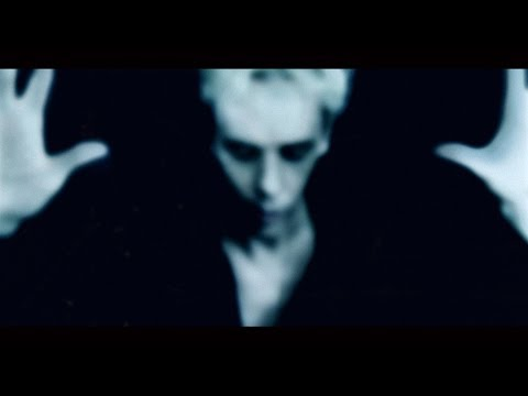 The Awakening - Fault (2013) (HD 1080 p)
