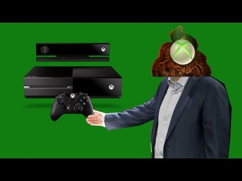 NMATV - Microsoft has dropped several wildly unpopular features from its next generation Xbox One gaming console, including region locks, restrictions on trading use...