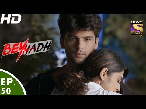 Beyhadh – बेहद – Episode 50 – 19th December, 2016