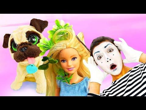 Little Live Pets S1 Unicorn | 30sec TV Commercial - Thời lượng: 31 giây.