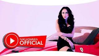 Bebizy - Cinta Tulalit (Official Music Video NAGASWARA) #dangdut