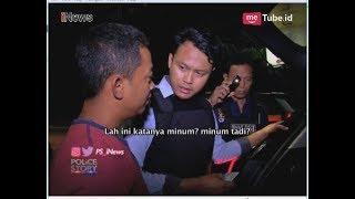 Video Polres Tangsel Amankan Pengendara Mobil Mabuk yang Lawan Arah Part 02 - Police Story 13/06 MP3, 3GP, MP4, WEBM, AVI, FLV Juni 2018
