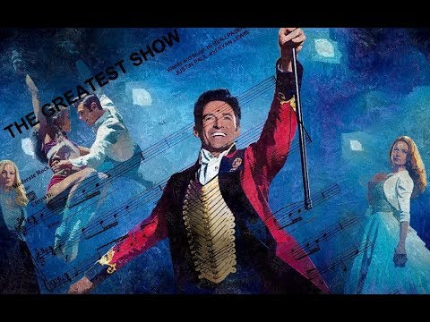 Video The Greatest Showman (2017) • The Greatest Show download in MP3, 3GP, MP4, WEBM, AVI, FLV January 2017