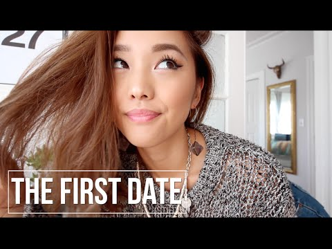 date - Instagram: http://instagram.com/imjennim Twitter: http://twitter.com/imjennim → Watch Barbara of ThePersianBabe's video here: http://youtu.be/L1kKbf0r4VE ↬ S...
