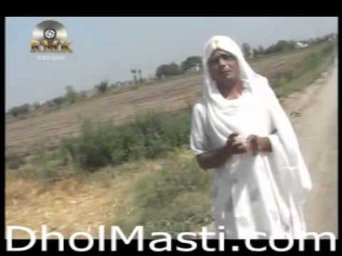 DholMasti.com - Patole Muk Gaye (Promo) - Dharampreet Mukhara (Promo) - Samar Sidhu Men Of Respect - Kuldeep Manak Love Letter - Master Saleem Attitude - Amrit Singh Sahan T...