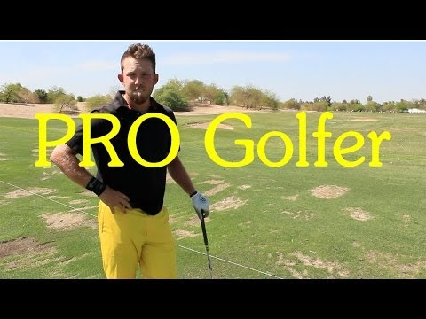 Pro Golfer Whats In The Bag – PGA tour Driven