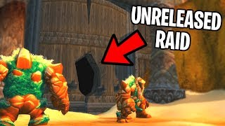 Video After 15 Years This WoW Raid Was Never Released MP3, 3GP, MP4, WEBM, AVI, FLV September 2019