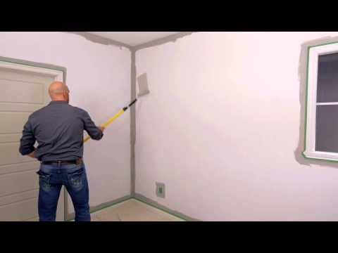 Home Painting - Painting the interior of your house, or just a room, is one of the easiest and most cost-effective ways to revitalize, redecorate or renew the look of a home...