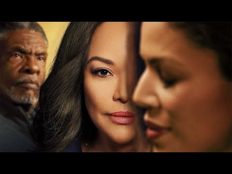 Greenleaf season 5 ep 2 recap  the second day #greenleaf