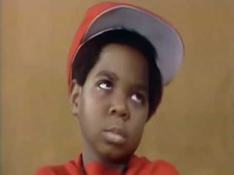 Whatcha talkin' bout Willis? (R.I.P. Gary Coleman) Ringtone Download. You can download it straight to your mobile. On your mobile device go to
