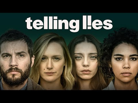 Telling Lies : Bande-annonce pour la sortie sur consoles