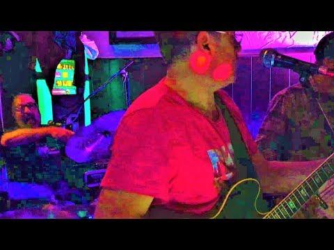 FRANKLIN TURNPIKE // 11-24-2017 • Tom Petty Tribute — Live @ AB&G // FULL SHOW