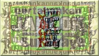 Video Kantata Takwa - Juancok MP3, 3GP, MP4, WEBM, AVI, FLV September 2019