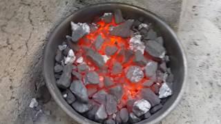 Video Как получить золото из камня...Самый эффективный способ(хлорирование)...GOLDEN CHANNEL... MP3, 3GP, MP4, WEBM, AVI, FLV Juli 2018