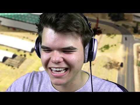 BETRAYING MY FRIEND IN GTA 5! (GTA 5 FUNNY MOMENTS) (видео)