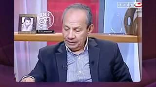 محمد مرسي . الاخوان . وعلامات الساعة الكبرى - جـ 1