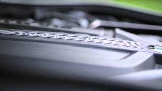 2013 BMW 7 Series - 740Li With X-drive