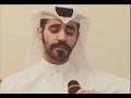NEW | Mohammed Taha Al Junayd 2016 Surah Hashr | Best Quran Recitation |  القاري محمد طه الجنيد