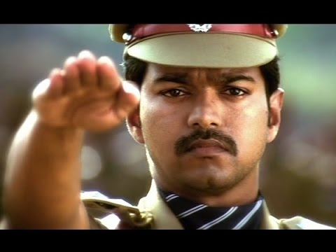 Vijay Becomes a Cop For One More Time | Vijay 59 Movie 28-05-2015 Red Pixtv Kollywood News | Watch Red Pix Tv Vijay Becomes a Cop For One More Time | Vijay 59 Movie Kollywood News May 28  2015