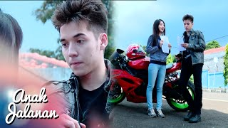 Video Boy Dan Reva Merekayasa Mutusin Reva [Anak Jalanan] [3 Mei 2016] MP3, 3GP, MP4, WEBM, AVI, FLV Juli 2018