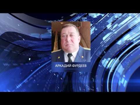 Начальника омского 242-го учебного центра ВДВ сняли с должности