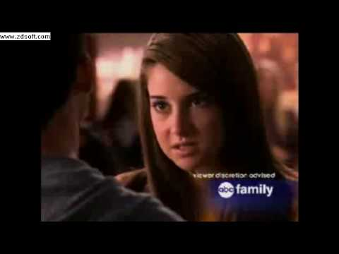 The secret life of the american teenager spoiler for season 2