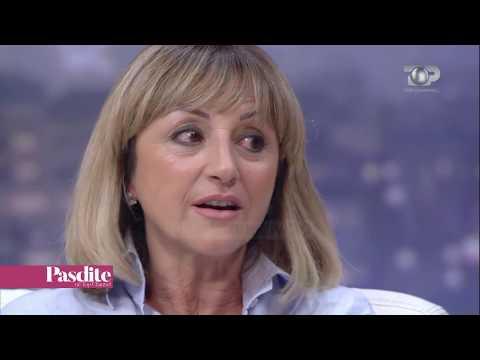 Pasdite ne TCH, Marjana Kondi, Pjesa 2 - 05/10/2017