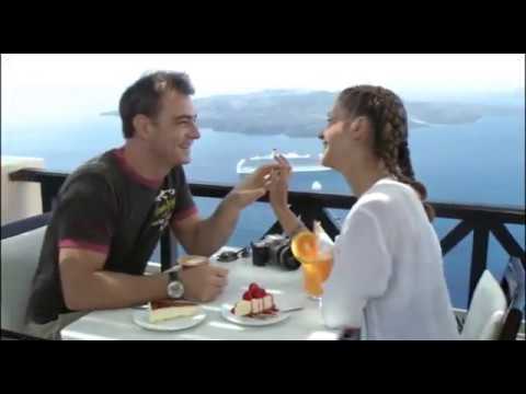 Nakhal - Costa Cruises