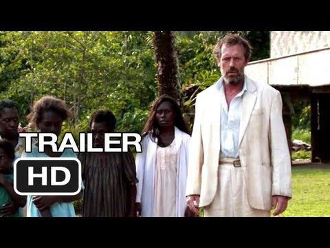 hugh - Subscribe to TRAILERS: http://bit.ly/sxaw6h Subscribe to COMING SOON: http://bit.ly/H2vZUn Like us on FACEBOOK: http://goo.gl/dHs73 Mr. Pip Official Trailer ...