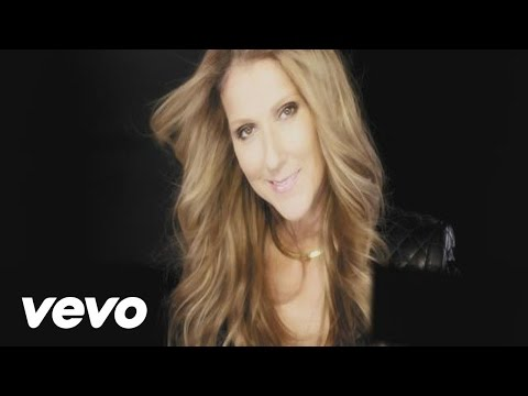 Céline Dion - Le miracle (Clip officiel)