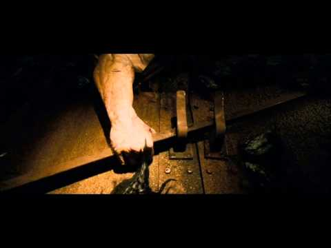 Silent Hill - Pyramid Head Best Scene  (HD)