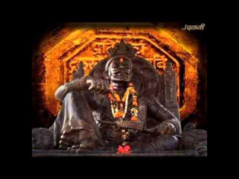 Video shivaji maharaj song by anand shinde 01 download in MP3, 3GP, MP4, WEBM, AVI, FLV January 2017