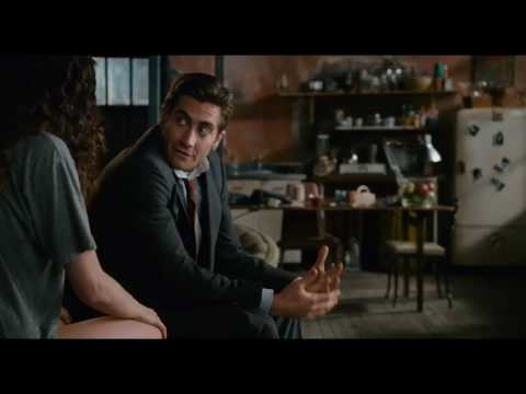 Love and Other Drugs (Trailer 2)