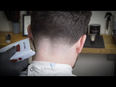 If You Use A Foil Shaver, You Must Try This!