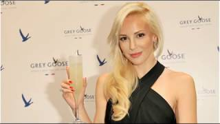 Louise Linton Said She 'Sacrifices' More Than Other Taxpayers. It's Not That Simple.
