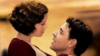 Nonton Cinderella Man Russell Crowe And  Rene Zellweger  2005  Film Subtitle Indonesia Streaming Movie Download