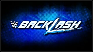 Nonton WWE Backlash PPV 2017 Film Subtitle Indonesia Streaming Movie Download
