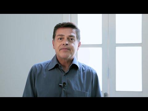 Eduardo Barbosa: Dilma precisa pedir desculpa à Nação