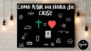 22/05/2016 - Culto Noite - Pr. Márcio Valadão