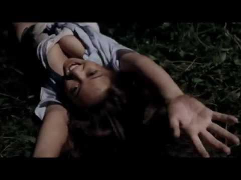 Trailer nóng, kinh dị phim Bẫy cấp 3 - ( Sao24h.net )