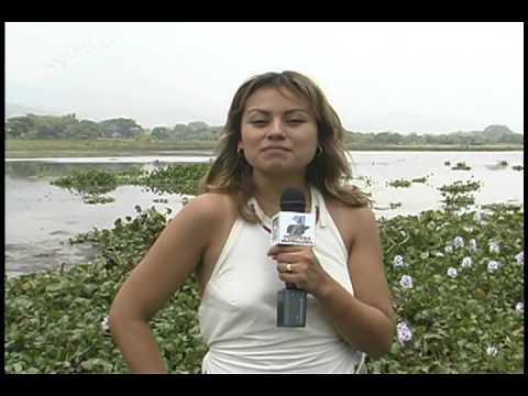 Jutiapa Guatemala Chat lo Mejor de Guatemala Jutiapa