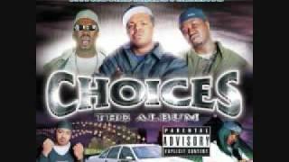 Three 6 Mafia-Baby Mama