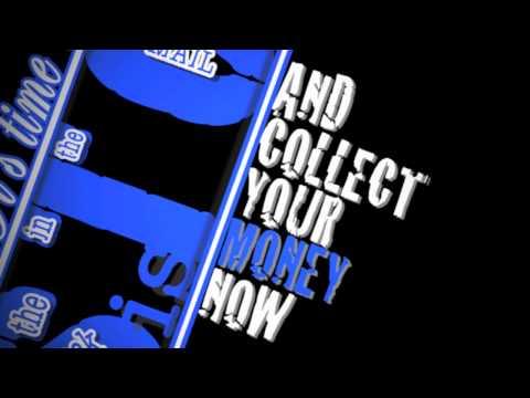 North Carolina Collection Agency