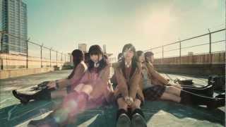 Nonton 2013 1 30 On Sale 11th Single                             Mv   Special Edit Ver     Film Subtitle Indonesia Streaming Movie Download
