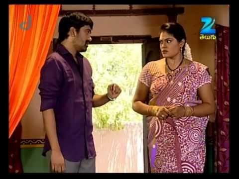 Gorantha Deepam - Episode 441 - Best Scene