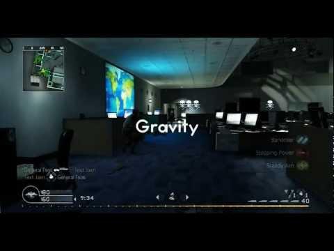Defying Gravity | Ep. 8