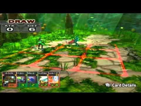 Largo Winch : Aller Simple pour les Balkans Playstation 2