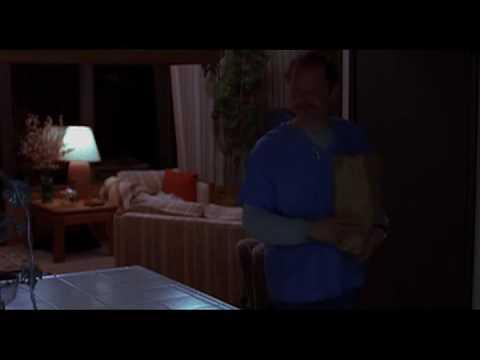 Abominable best scenes 2