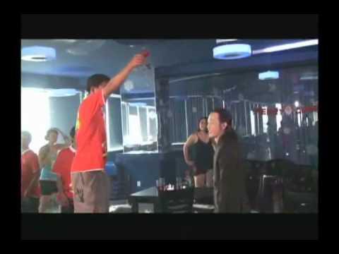 Hậu Trường Liveshow Hoài Linh Kungfu Phần 3